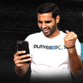 120x120 - Play Online & Earn Mega
