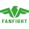 120x120 - FanFight_IND_CPR _APK