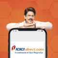 120x120 - Benefits Worth Rs 11,232