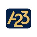 120x120 - Install App & Earn Money