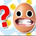 120x120 - Egg Quiz