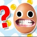 70x70 - Egg Quiz