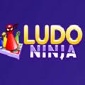 120x120 - Ludo Ninja IN CPR - Dire