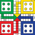 120x120 - Play Ludo Win Real Cash