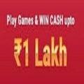 120x120 - Play & Win Cash