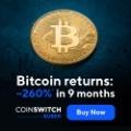 120x120 - Buy Free Bitcoin And Grow