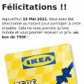 120x120 - Congratulations