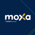 120x120 - Moxa-FinancialLife Friend