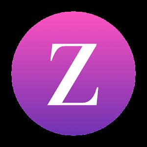 300x300 - Zivame -Shop Lingerie Now