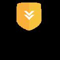 70x70 - VPN Secure