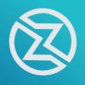 120x120 - Zipmex CPI Android ID