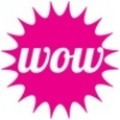 120x120 - Wowcher - Deals & Voucher