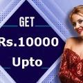 120x120 - Install App & Register