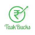 70x70 - Get Wallet Cash & Recharg