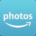 70x70 - Amazon Photos