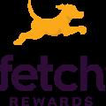 70x70 - Fetch: Rewards