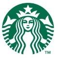 70x70 - Starbucks