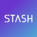 70x70 - Stash