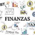 70x70 - Finanzas
