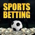 120x120 - Sports Betting