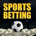 70x70 - Sports Betting