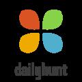 120x120 - Dailyhunt