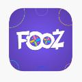 70x70 - FOOZ