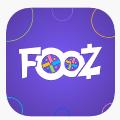 120x120 - FOOZ