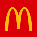 120x120 - McDonalds