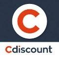 120x120 - Cdiscount shopping
