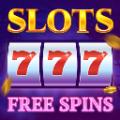 120x120 - Mega Real Slots