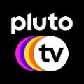 70x70 - Pluto TV