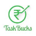 120x120 - Taskbucks - Android - IN