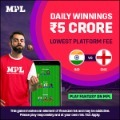 120x120 - Download MPL Pro App & St
