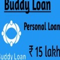 120x120 - Get Loan Upto Rs.55000