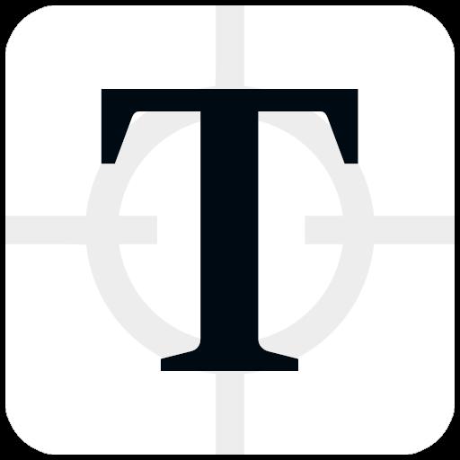 512x512 - Targift - Gift Ideas
