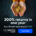 120x120 - Buy Free Bitcoin,Get 5L