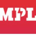 120x120 - MPL-Mobile Premier League