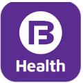 120x120 - Bajaj FinServ Health