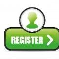 120x120 - Install & Register