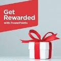 70x70 - Get rewarded!