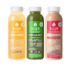 70x70 - Get $1 OFF Healthy Suja Juice!